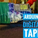 Digital Tape