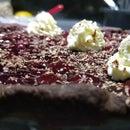 Blackforest Pie