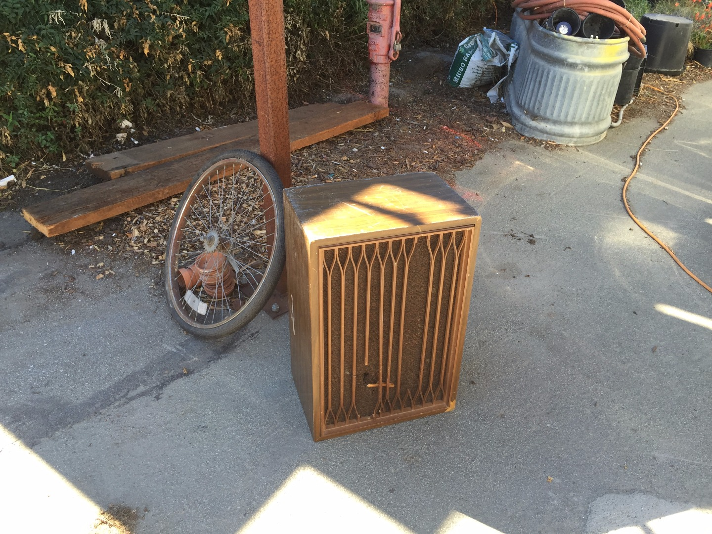 Picture of Find Speakers