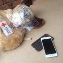 CPR Phone Case Hack