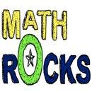 Math and Logic Teaching