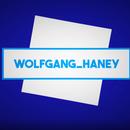 Wolfgang_Haney