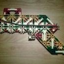 Juneapaluna's knex pistol