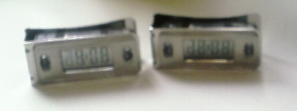 Picture of How to Change the Battery in a Tempo Time Tag
