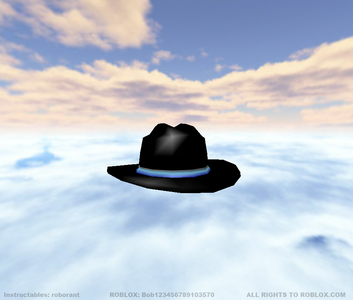 Roblox Sky Retextures How To Retexture Roblox 9 Steps Instructables