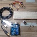Controlando O Brilho Do LED No Arduino