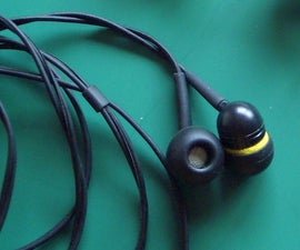 Improve Your In Ear Monitors