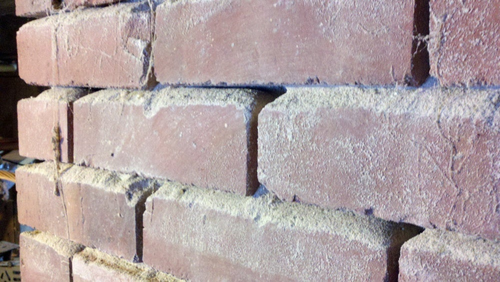 decorative masonry block.htm repointing pre 1920 brick in a historic home 15 steps  with  repointing pre 1920 brick in a historic