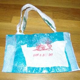 recycledbagbag2.jpg