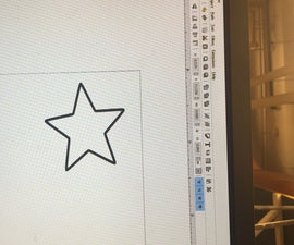 How to Use the Nedlam's Workshop Laser Cuttter