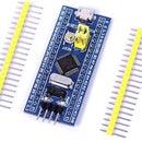 Arduino Alternative - STM32 Blue Pill Programming Via USB