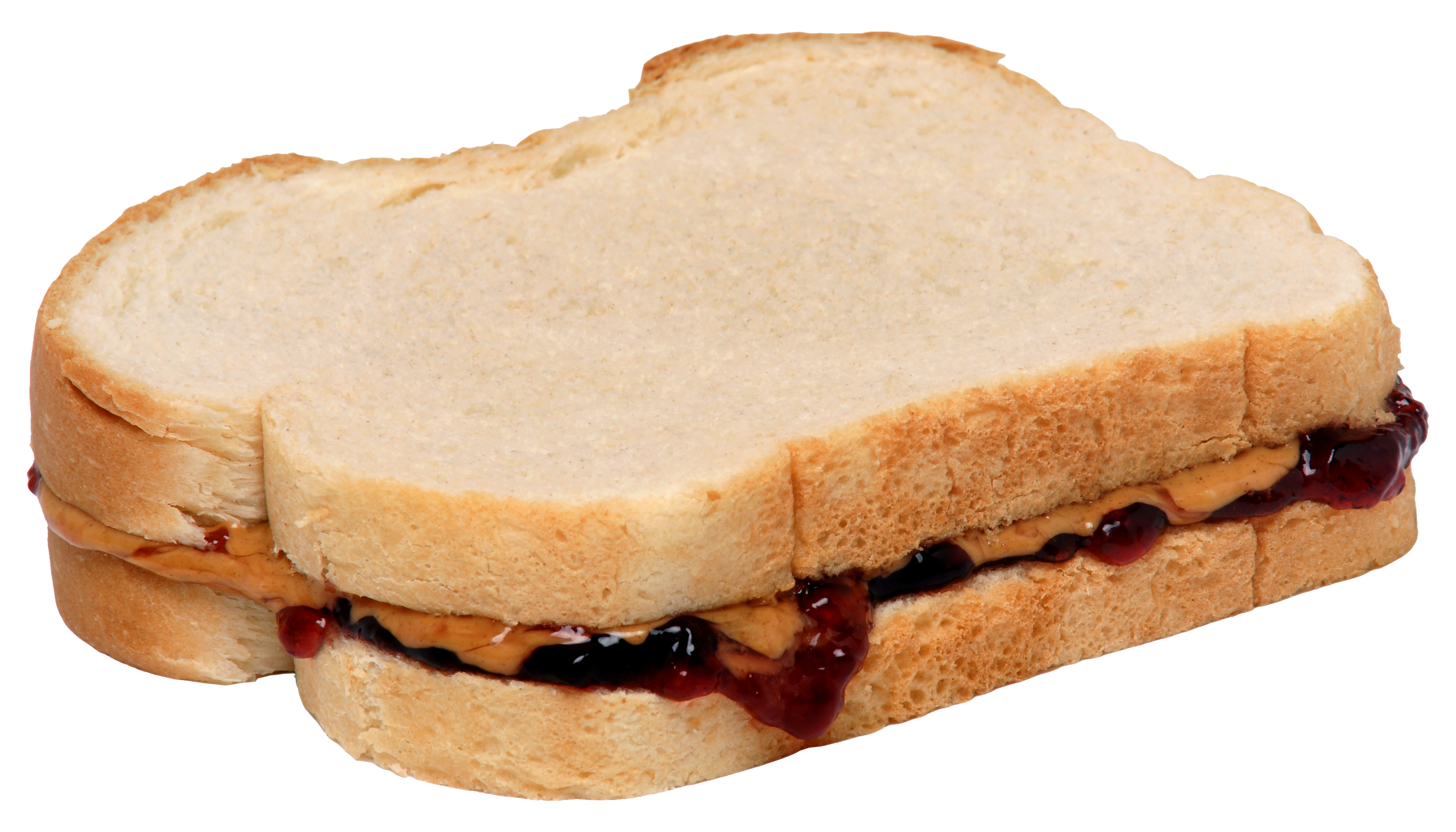 Picture of Put Together the Sandwich