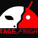 Android Security   Stagefright