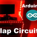 DIY Clap Circuit