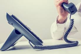 How to Do Cold Calling