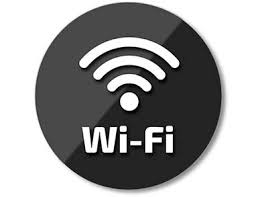 Picture of How to Recover Lost/Forgotten WiFi Passwords in Windows