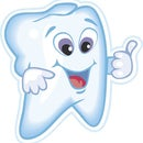 Cavity prevention for Dexterity Challanged People