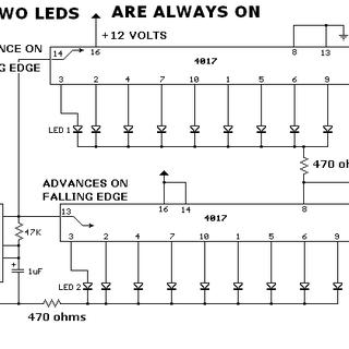 18x2 LEDs.PNG