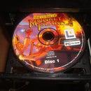 How to run The Curse of Monkey Island on PC using SCUMMVM