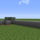 Cobblestone & stone generator(s)