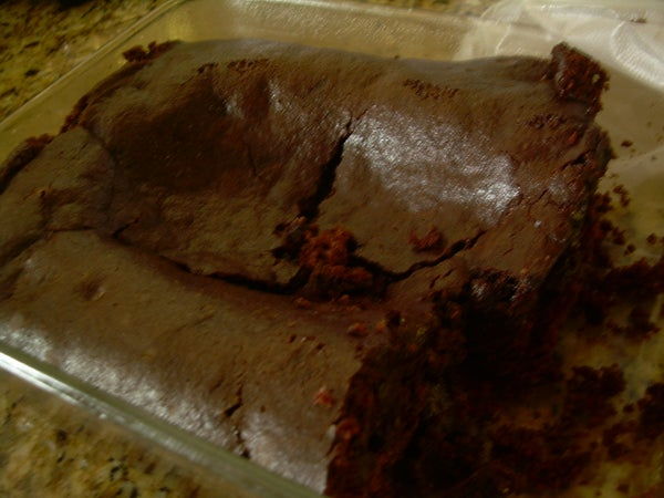 How to Make an Amazing Chocolate Vegan Cake