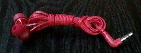 Tie It to Itself...