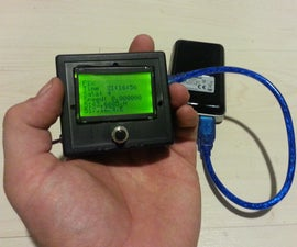 Compact Arduino GPS Speedo + and More
