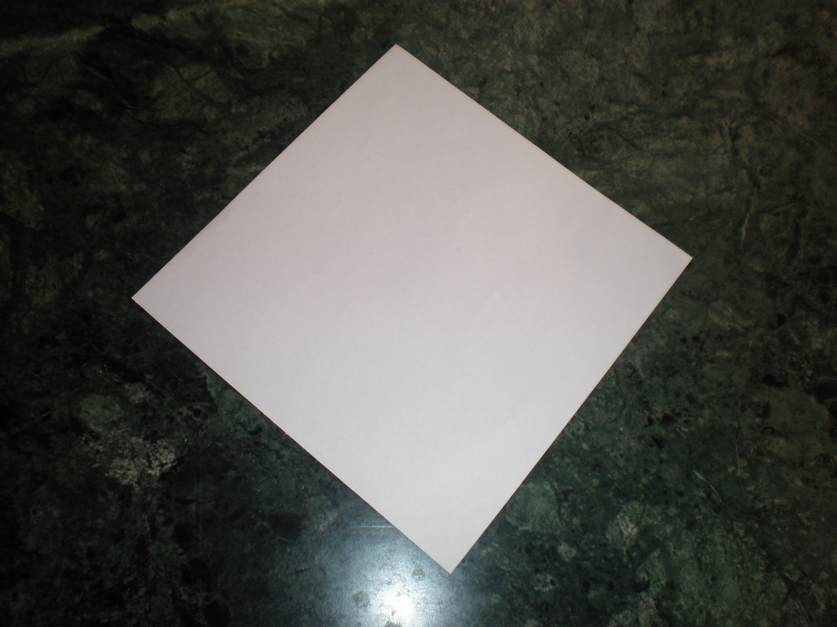 Picture of Preparing the Sheets
