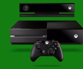 Xbox One Streaming to Windows 10 outside network without VPN