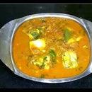 Goan Fish Curry | गोवन मछली करी | Konkani Fish Curry | Indian Fish Gravy Recipe