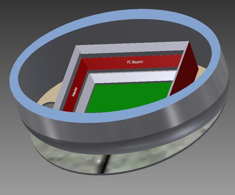 Picture of 3D Design