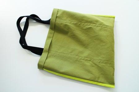 Hem the Bag