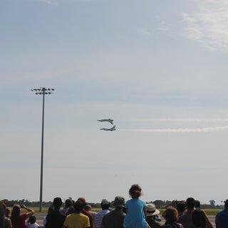 airfest 648.JPG
