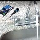 Como Ahorrar Agua En El Fregadero De La Cocina