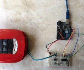 Yes We CAN BUS With Arduino in 30 Seconds!