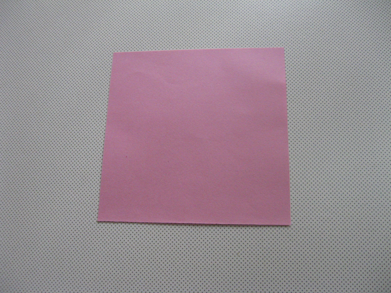Picture of Fold the Paper