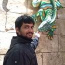 Subodh Ashok Bansode