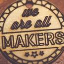 Bullock STEAM MakerSpace