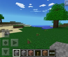 More Things You Didn't Know About Minecraft PE