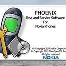 Refurbish your Working or Dead Nokia Phone