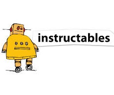 How to Make a Good Instructables