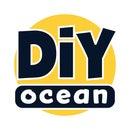 diy_ocean