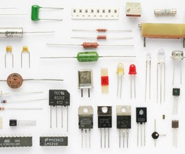 Top / Best DIY Electronic Stores & Suppliers