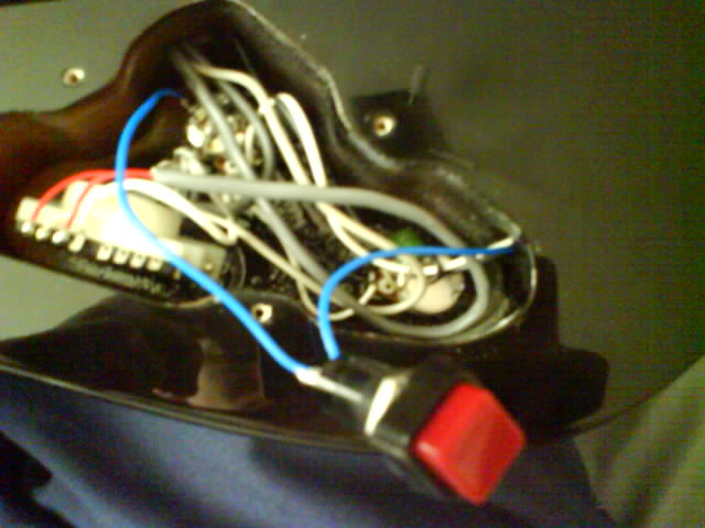 Picture of Wiring...