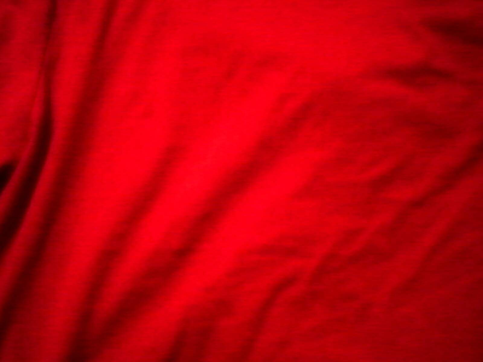 Picture of 1. Plain Shirt