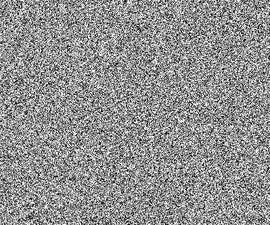 Avoiding Camera Noise Signatures