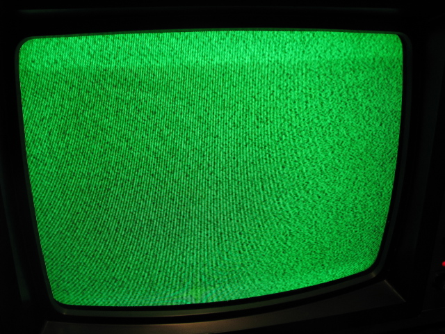 Picture of The TV