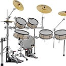 Electronic Drums Lingo