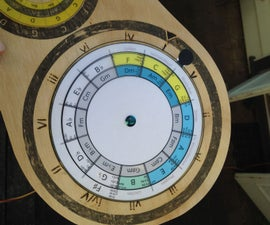 Songwriting and Composing Tool - Interactive Circle of Fifths