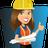 Engineer_Girl